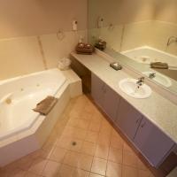 supeioraptbathroom
