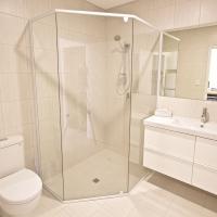 new1bedrmaptbathroom